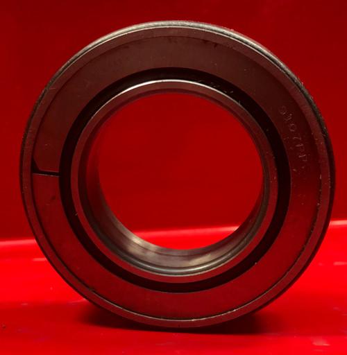 Fafnir Bearing 9107PP Radial/Deep Groove Ball Bearing