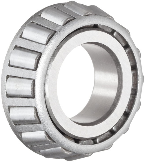 Timken 4A Tapered Roller Bearing