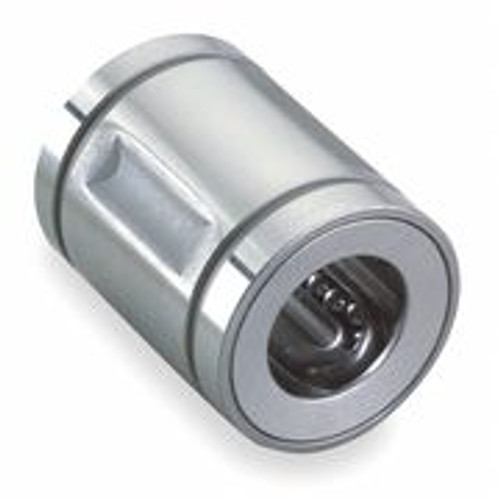 Thomson Ball Bushing A162536 Bearing, Closed, Bore 1 In