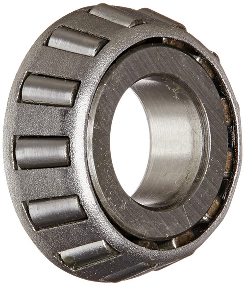 Timken A6062 Tapered Roller Bearing