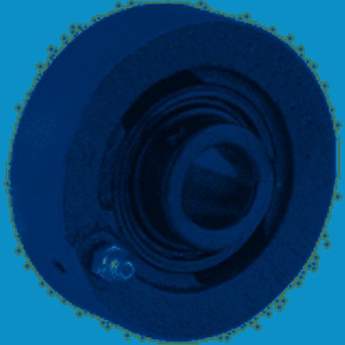 Sealmaster SC-28 700332 Ball Bearing Cartridge