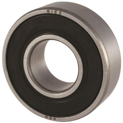 Nice Ball Bearing 1630 DCTNTG18 Precision Ground Radial Bearing