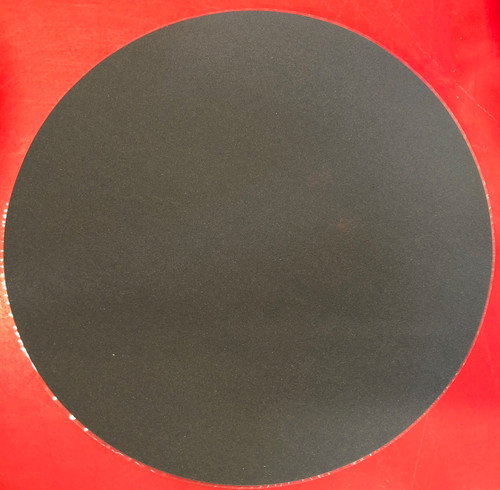 "Leco 810-253-300 Silicon Carbide 12"" Disc 320 Grit (box of 100)"