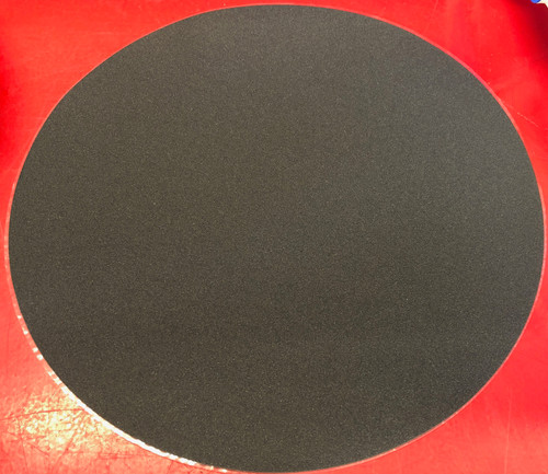 "Leco 810-251-300 Silicon Carbide 12"" Disc 240 Grit (Box of 100)"