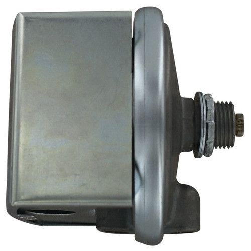 Dwyer, 1823-00 Low Differential Pressure Switch