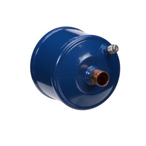 Emerson 060252 SFD 27S9VV, SFD Suction Line Filter Driers