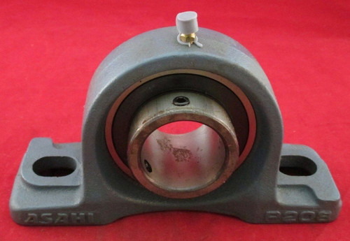 Asahi UCP208 Pillow Block Bearing
