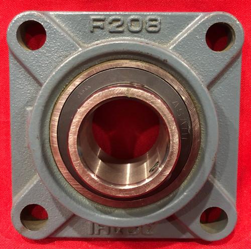 Asahi F208 Flange Block UC208 Bearing