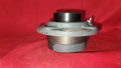 Link-Belt FC-B22424H Spherical Roller Bearing