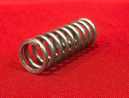 Century Springs S-71 Compression Springs (Pack of 10)