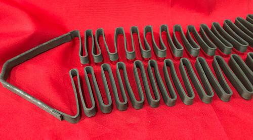 Ribbon Heating Element (Used)