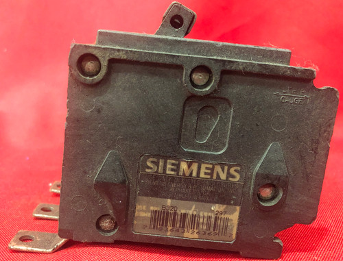 Siemens / ITE B320 - Bolt-On Circuit Breaker