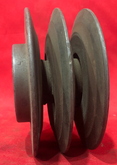 Browning 2VP56X1 1045988 Variable Pitch Pulley