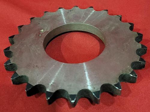 Martin 60A22 A-Plate Sprocket