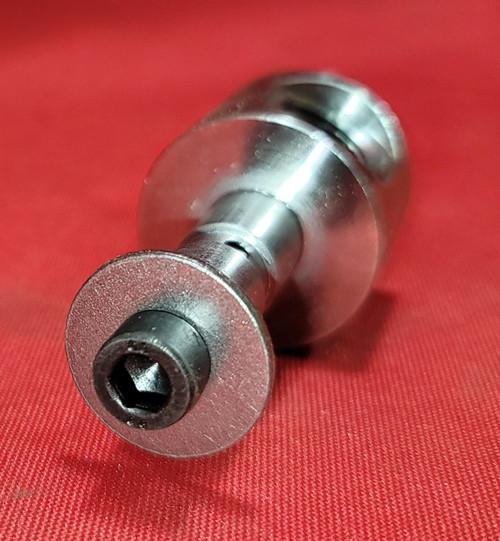 Atlanta Drive Systems 65.91.300 Felt Gear Mounting Shaft