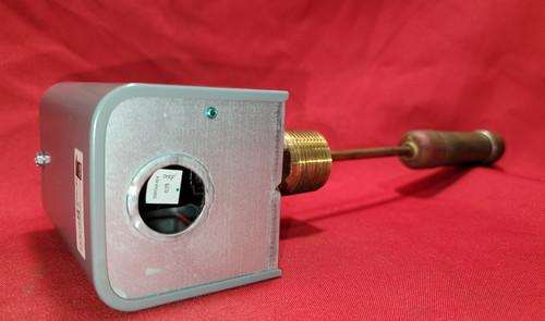"Johnson Controls F63BF 1"" Liquid Level Float Switch"