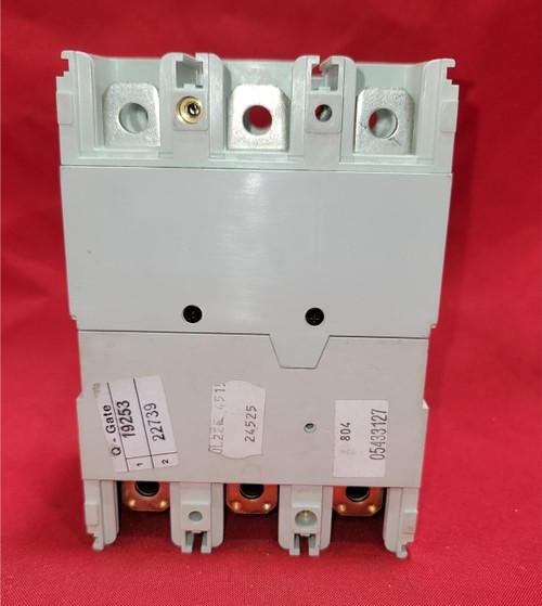 Allen Bradley 140GI3C3D22 Circuit Breaker