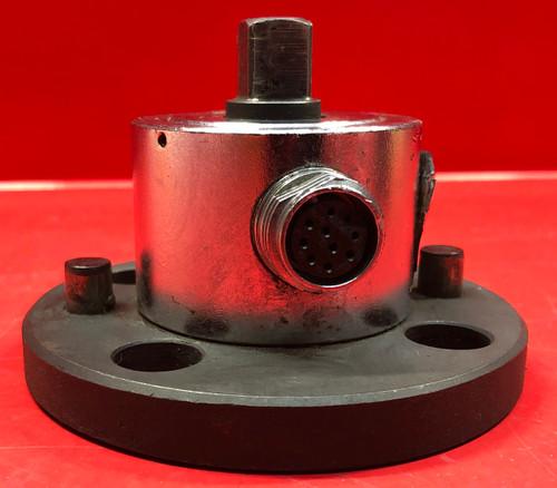 CDI Torque Products 1253-F-TTP Torque Transducer