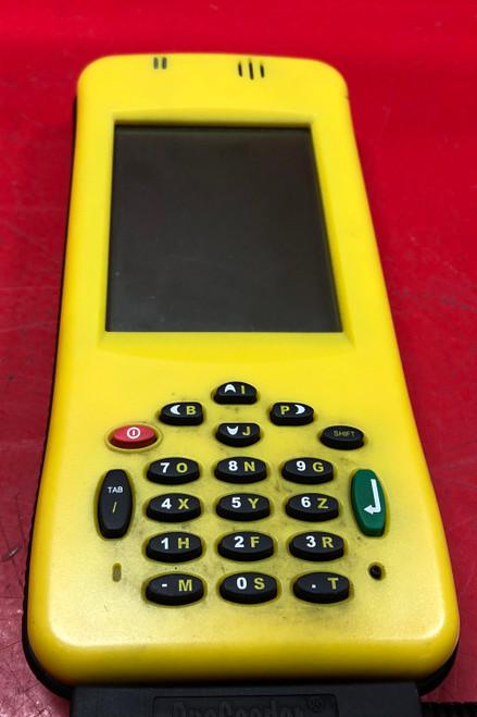 RBR Associates CncGcoder HD Handheld Operator  1RBR1B170039