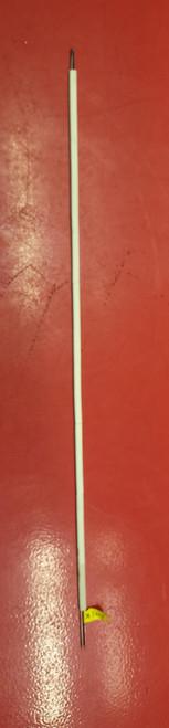 Omega DH-1-24-K-24 Ceramic Beaded Thermocouple