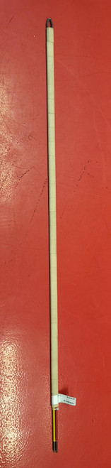 Watlow 1436-BW-30 Ceramic Insulated Thermocouple