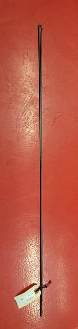 Watlow 1432-BW-30 Bare Element Thermocouple