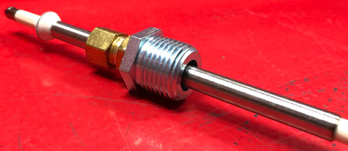 """Duffy RD100-18 Spark Ignitor 1/4 in x 17.5"""""""