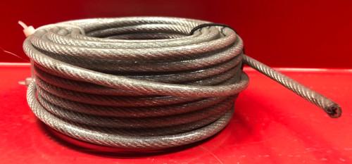 Cooper Tools  597-7011 Steel Tether Lines 50 ft