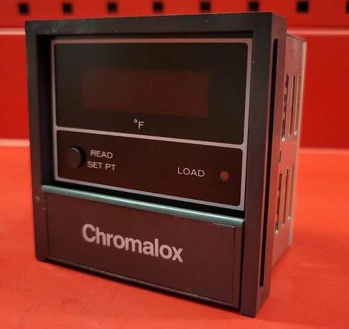 Chromalox 3910 - 10104 Proportional Controller