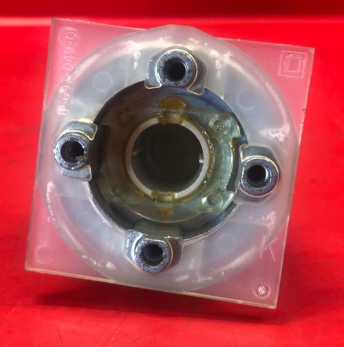 Square D 9001 KR3U Push Button