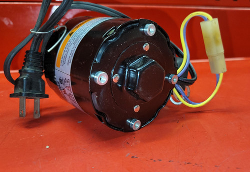 Dayton 20HN82 Motor 1/30 HP