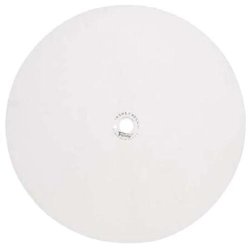 Honeywell 30755317 Circular Charts  100 BX