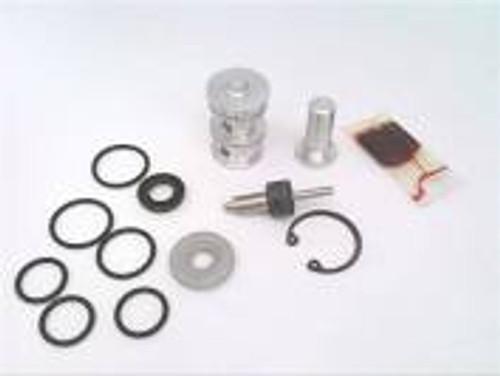 Ross Controls 679K87 Service Kit
