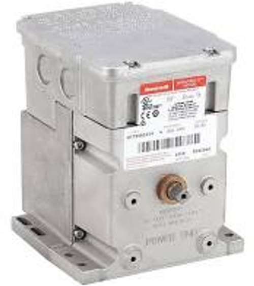 Honeywell M8185B1006 Modutrol IV Motor
