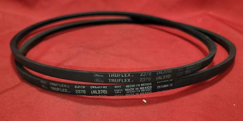 Gates 2370 Truflex Belt