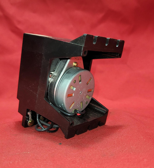 Eagle Signal Controls BR18A610 Timer