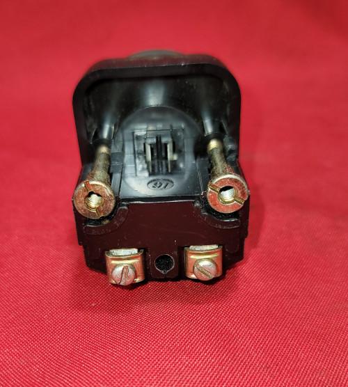 Allen Bradley 800T-P16R Transformer Pilot Light (Open Box)