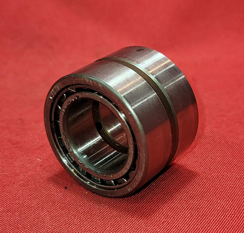 McGill MR-20 Needle Roller Bearing Double Sealed