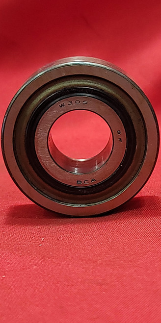 Bower (Federal Mogul) W305-CC Ball Bearing