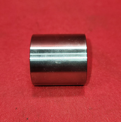 McGill MI-16 Needle Roller Bearing Inner Ring