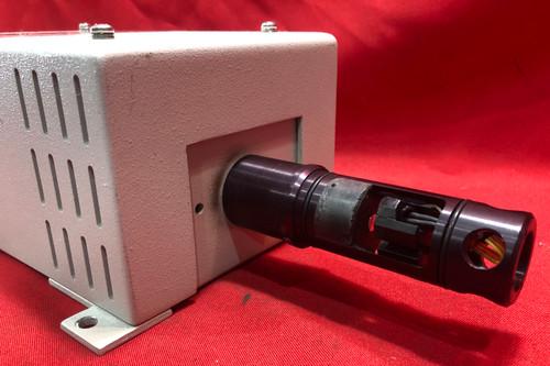 EdgeTech 200 DewTrak Chilled Mirror Dew Point Transmitter