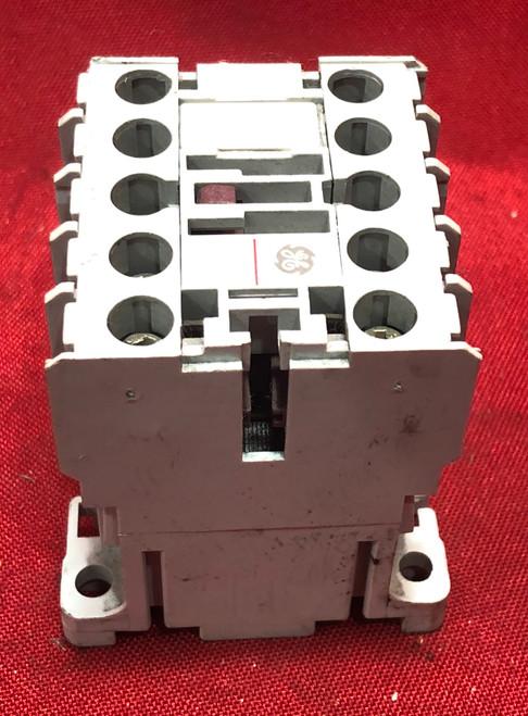 General Electric MC0A310AT Contactor