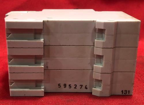 AEG Elfa E83 C4 Circuit Breaker