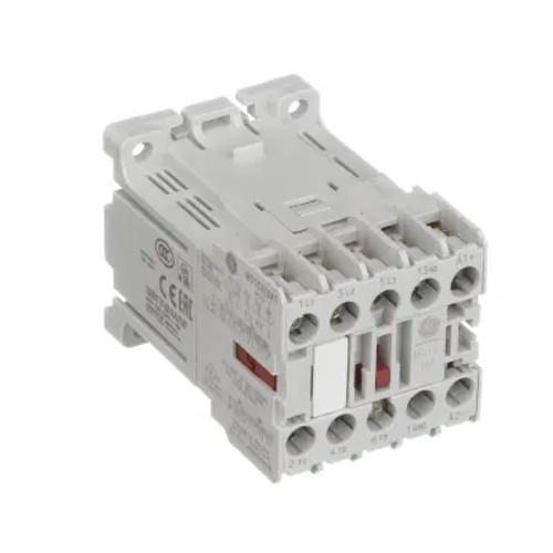 GE MC1C310ATD Mini Contactor