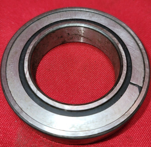 Fafnir (Timken) 9108PP Radial Deep Groove Ball Bearing
