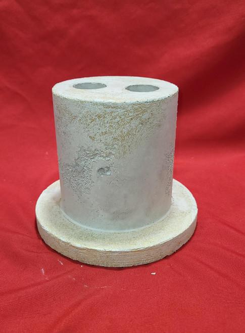 I Squared R Ceramic Terminal Tubes