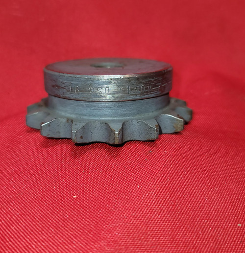 Browning 40B15 Stock Bore Sprocket (Used)