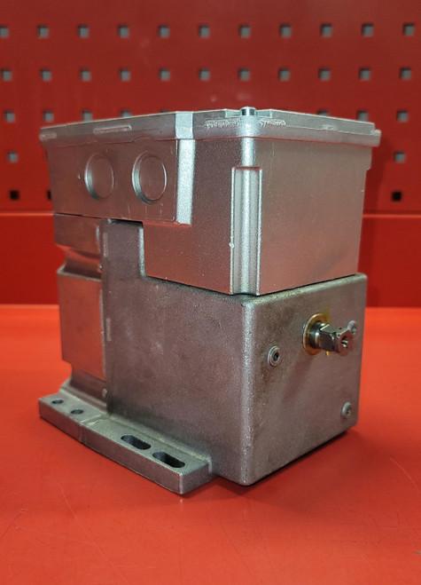 Honeywell M6284D1000-S Modutrol IV Motor
