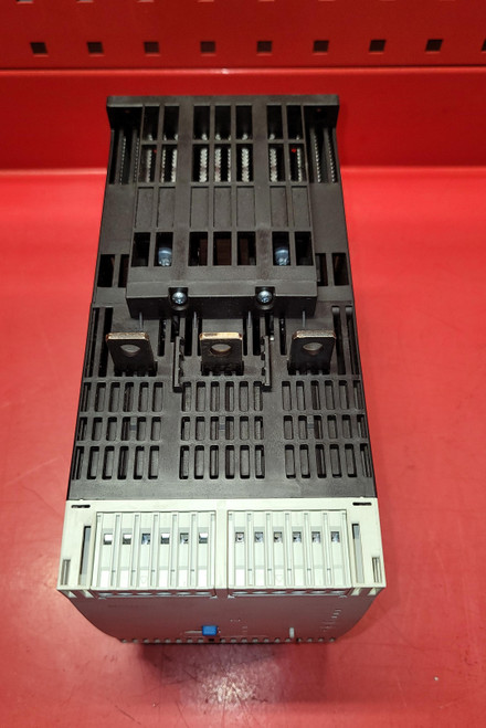 Siemens 3RW4056-6BB35 AC Semiconductor Motor Starter