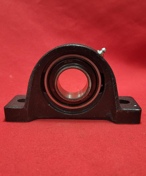 Link-Belt PL3W223E Pillow Block Bearing